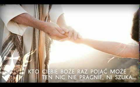 Spotkania ewangelizacyjne w Wieluniu i Białymstoku