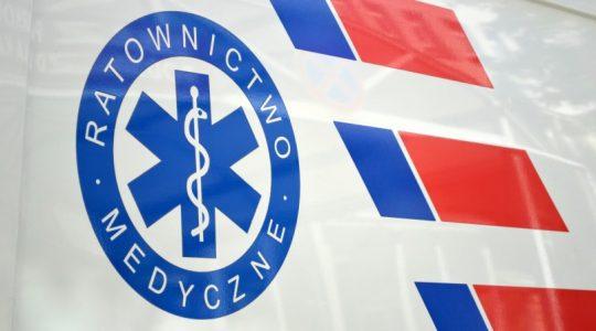Święto Polskiego Ratownictwa Medycznego