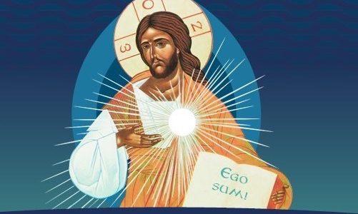 Program duszpasterski na rok liturgiczny 2019/2020