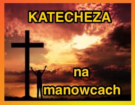 Katechezy na manowcach wiary