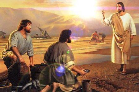 Sercem przyjęta wiara prowadzi do usprawiedliwienia
