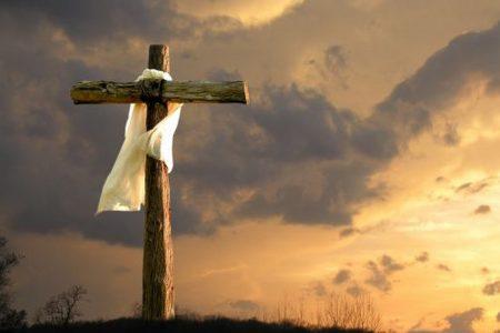 Komunikat Liturgiczny na przeżywanie czasu pamiątki męki, śmierci i zmartwychwstania naszego Pana Jezusa Chrystusa.