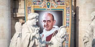 Święty Paweł VI