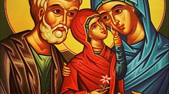 Modlitwa pokory na nowy tydzień i chwile próby...