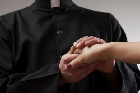 W celibacie czy małżeństwie, nieistotne. ważne aby z Bogiem i honorowo