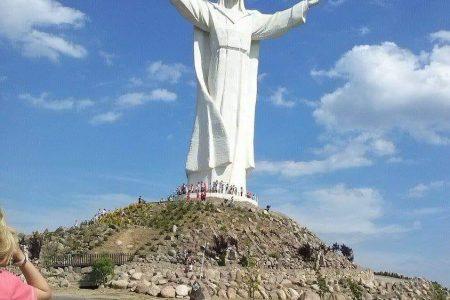 Christus vincit , Christus regnat...