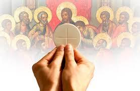 Zmiana godzin niedzielnej celebracji w kaplicy biskupiej Najświętszego Sakramentu
