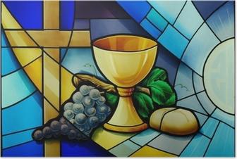 Życzenia dla duchowieństwa w Wielki czwartek