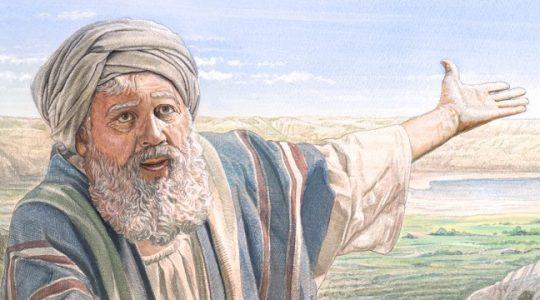 Sodoma i Gomora za naszą zachodnią granicą - faktyczna schizma w Kościele Rzymskokatolickim