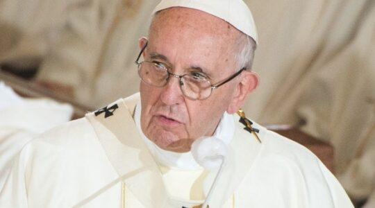 Czy to już definitywny koniec rytu trydenckiego ?