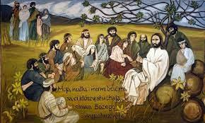 Przygotowania do Synodu na temat synodalności Kościoła